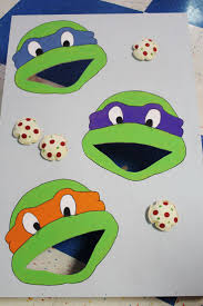 teenage halloween party games ideas best 20 ninja turtle games ideas on pinterest u2014no signup required