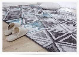Area Rug Cleaning Seattle Professional Cleaning Services Chem Of Seattle