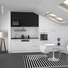 cuisine minimaliste design meilleur mobilier et décoration awesome cuisine minimaliste design