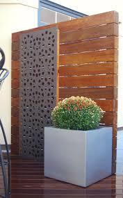 download privacy walls for decks solidaria garden