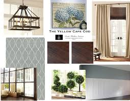Cape Cod Style Homes Interior Cape Cod Architects Cape Cod Home Cape Cod House Plans And Ideas