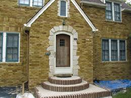 buying guide doors windows u0026 shutters period homes magazine
