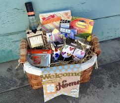 housewarming basket gift basket housewarming models house design what do gift basket