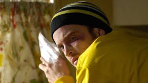 Breaking Bad Episoden Breaking Bad Breaking Bad Season 1 Episode Photos Amc
