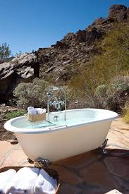 Top 10 Favorite Blogger Home Tours Bless Er House So Suzanne Somers U0027 Palm Springs House Tour