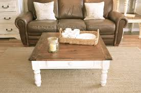 sofa table bar interior rustic basement bar albiano rectangular