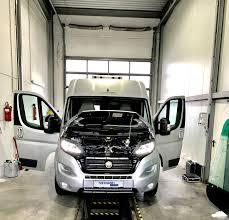 As Automobile Bad Breisig Chiptuning Erfahrung Seit über 16 Jahren Direkt Vom Hersteller
