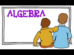 algebra made easy math concepts for kids youtube