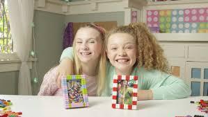 videos lego friends lego com friends lego com