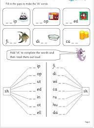 english worksheets english worksheets for grade 1 printable
