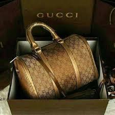 designer purses best 25 designer purses ideas on designer handbags