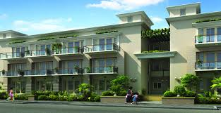 bptp monet avant floors in sector 70a gurgaon price location