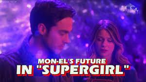 supergirl season 3 release date cast trailer villain details