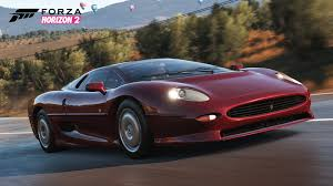 lexus supercar top gear forza horizon 2 top gear car pack now available xbox wire