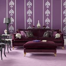Velvet Sofa For Sale by Captivating Velvet Sofa Designs Rilane