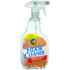 earth products ecos floor cleaner green11