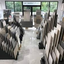 sda flooring tile showroom 175 photos kitchen bath 14111