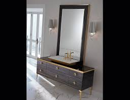 bathroom high end bathroom vanities high end bathroom vanities