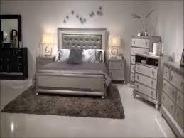 bobs furniture bedroom set bedroom bobs diva bedroom set bobs diva bedroom set reviews