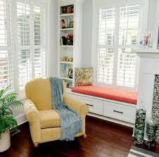 Beach Cottage Decorating Ideas 279 Best Coastal Living Rooms Images On Pinterest Coastal Living