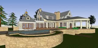 best 25 stone house plans ideas on pinterest cottage floor modern old style cottage house plans 17 best 1000 ideas about southern historic stone farmhouse 4 new