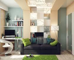 Home And Interior Interior Design Joanne Michell Away Design And Interior