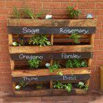 herb planter ideas planters for herb garden best 25 herb garden planter ideas on