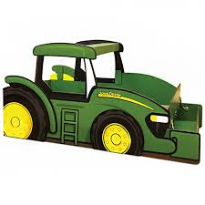 John Deere Home Decor by John Deere Nursery U0026 Bedding For Baby Boys U0026 Girls Kid U0027s Room