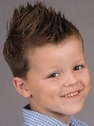 76 best kids hairstyles for boys images on pinterest boy