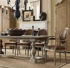 Kitchen Table Hardware by 15 Best Dinning Table Picks Images On Pinterest Kitchen Tables