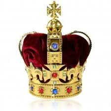 43 best crown decor images on crown decor crowns and