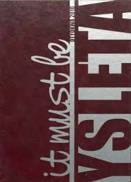 classmates yearbook pictures 2010 ysleta high school yearbook online el paso tx classmates