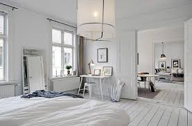 Scandinavian Bedroom Furniture Home Design Ideas And Pictures - Scandinavian design bedroom furniture