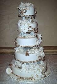 32 best cake images on pinterest gold wedding cakes gold