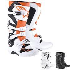 white motorbike boots amazon com alpinestars tech 7 enduro boots white 12 automotive