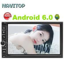 nissan versa usb android online buy wholesale nissan juke head unit from china nissan juke