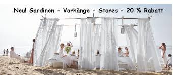 gardinen online bestellen