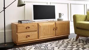 Ercol Bedroom Furniture Uk Shop For Ercol Furniture Sterling Furniture