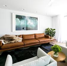 pinterest deco salon épinglé par draya williams sur living area pinterest déco
