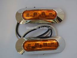 light european picture more detailed picture about free shipping