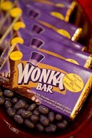 wonka bars where to buy 35 best school images on chocolate factory willy