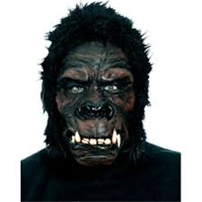halloween h20 mask for sale halloween mask industry news scary halloween masks peter