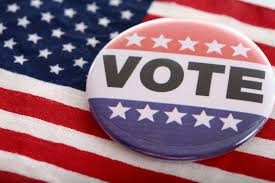 Use Flag 5 Ways To Use Sms On Election Day Textmarks