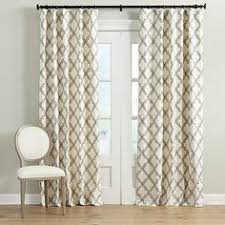 pottery barn burnout sheers nora sheer curtains window sheers