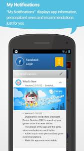 Resume Maker Professional Deluxe 17 6 Resume Builder Apps For Job Hunters Weekly Smartphone App