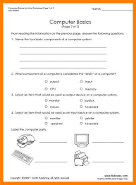 worksheet for class 1 in maths worksheets for class 1 free download