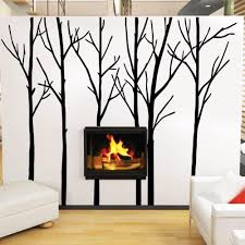 Tree Branch Home Decor Wood Branches Home Decor Cheap Simple U Creative Ideas To Use