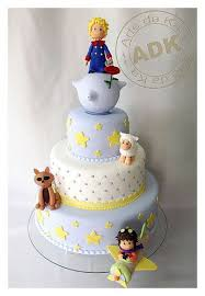 14 best bolo sininho images on pinterest biscuits cake and alice
