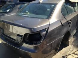 used bmw car parts bmw car spares and bmw parts bmw m5 e60 bumper 3309