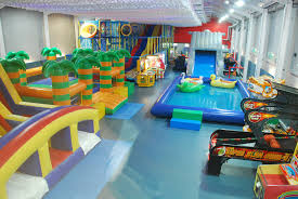Playrooms Ideas For Kids Bedroom Themes Room Playroom Decorating Rooms Girls